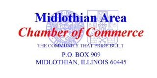 Midlothian Area Chamber of Commerce